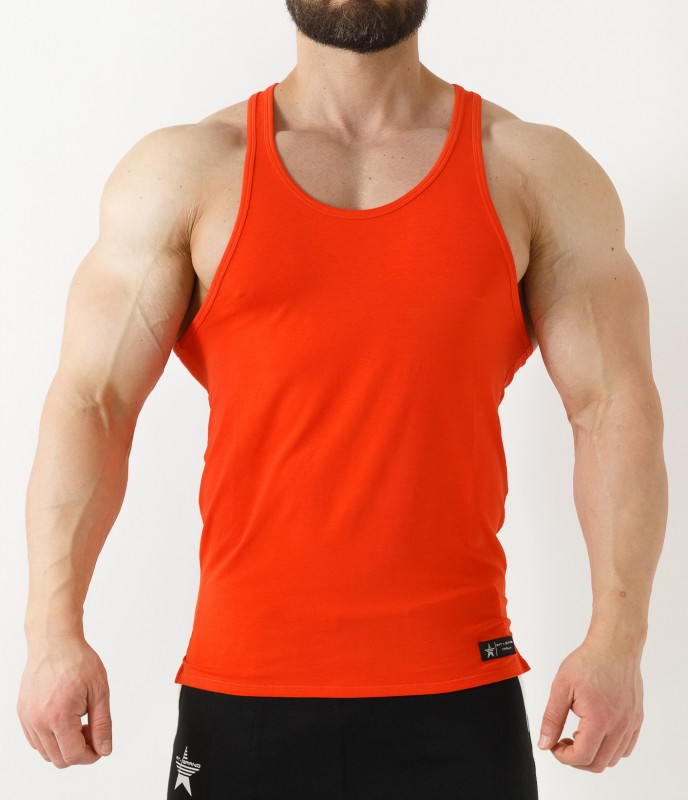 SERONI STRINGER - RED CORAL Home 25,90 €