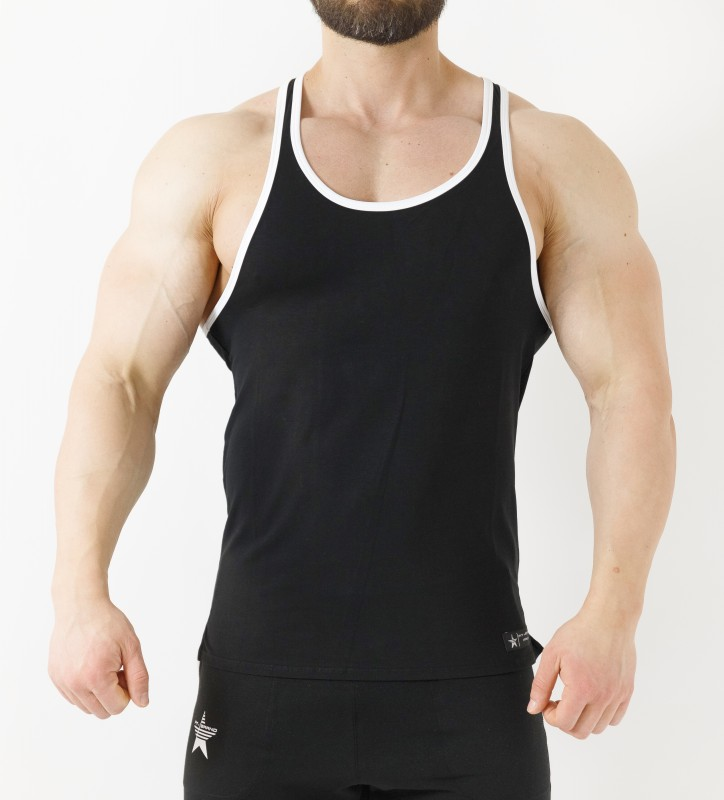 SERONI STRINGER - Black Home 25,90 €