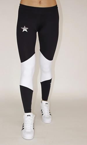 Norex Legging Black&White Leggings 39,00 €