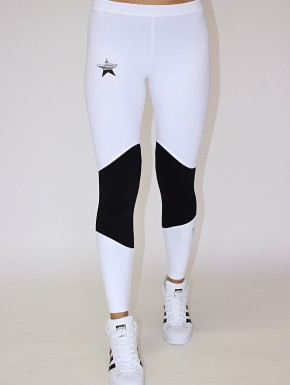 Norex Legging White&Black Leggings 39,00 €