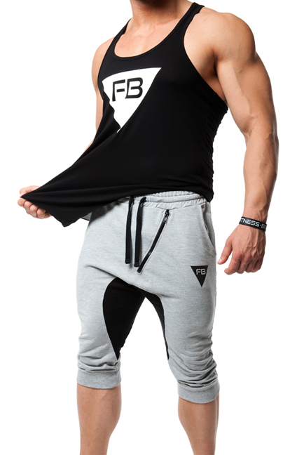 5b949958ea7d Fitness Brand Shop | Abbigliamento Fitness Uomo e Donna,Made in Italy. -  FITNESS BRAND SHOP